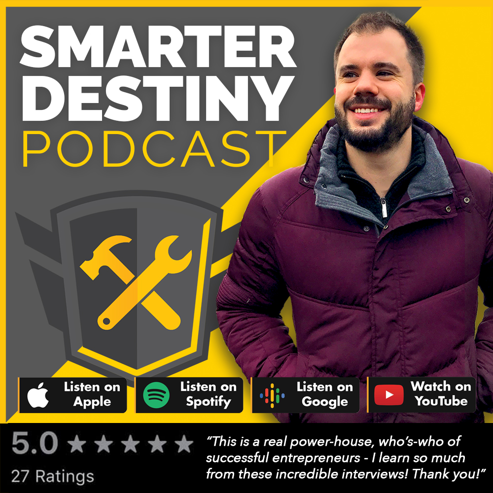 PodcastCover-WithTestimonials.jpg